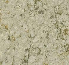 kitchen countertop materials countertops cambria windermere quartz kitchen loves