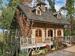 Small Cottage Designs And Floor Plans 100 Small Cottage Designs Classy 20 New House Plans 2013