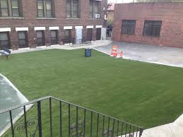 artificial grass photo gallery foreverlawn charlotte