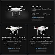 active black friday dji black friday specials suas news the business of drones