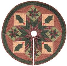 tree skirts and country home decor store rustic