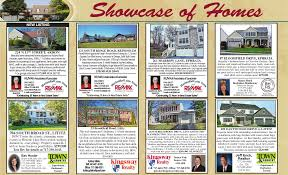showcase of homes march 23 2017 lititz record express