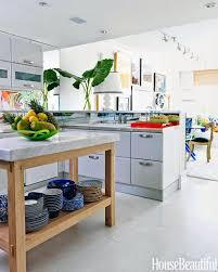 robert passal u0027s colorful miami home high fashion home blog
