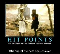 Monty Python Meme - the best monty python memes memedroid