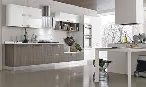 new kitchen furniture new design kitchen onyoustore
