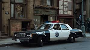 siege cars imcdb org 1979 dodge st regis in academy 6 city