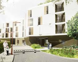 ps perincic sonnati architects