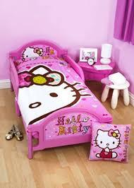 hello kitty bedroom decor hello kitty room decor hello kitty room decorating ideas