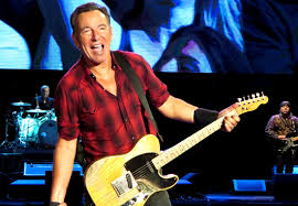 Lyrics Blinded By The Light Bruce Springsteen Backstreets Com 2017 Setlists