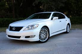 lexus cars for sale luxury japanese cars for sale in africa vista limousine