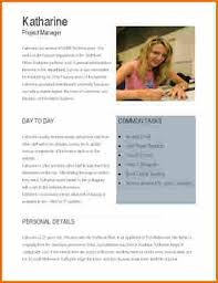 funeral bulletin template 6 free funeral program template for word resumes word
