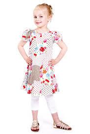 26 best meisjeskleding madelief4jou jurkjes images on pinterest