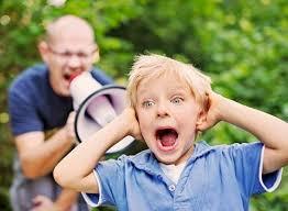 Dad Yelling At Daughter Meme - beautiful dad yelling at daughter meme 4 secrets of happy families