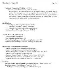 information technology resume layouts exles of hyperbole 7 best info images on pinterest resume exles sle resume