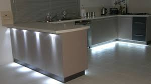 Kichler Led Lighting by Cabinet Fabulous Dimmable Led Under Cabinet Lighting Reviews