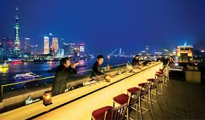 imperial china unlock the mysteries of china luxury holidays in china black