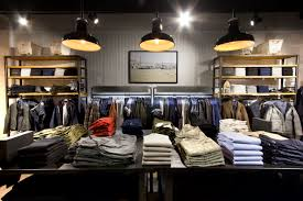clothing stores industrie clothing store covent garden pop store s