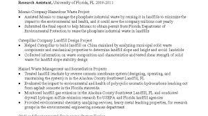 Civil Engineer Resume Winning Cover Letter Resume Cv Cover Letter