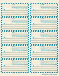 114 best images labels blank images on pinterest words