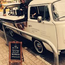 volkswagen kombi food truck vintage vw kombi for rent in hong kong followthekombi