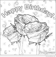 mother birthday images sayings