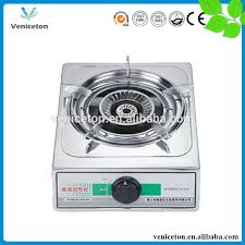 Italian Cooktop Italy Gas Stove Italy Gas Stove Suppliers And Manufacturers At