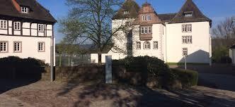 Ebay Kleinanzeigen Bad Pyrmont Schloss Fürstenberg