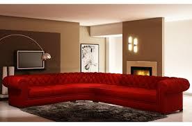 grand canapé d angle 7 places canap mobilier priv canape d angle 12 places wiblia com