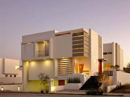 Beautiful Modern Homes Interior by Furniture 83 Interior Exterior Exciting Modern House Plans