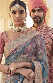 the 25 best indian wedding jewellery ideas on indian