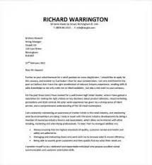 help with my political science report a dissertation upon the