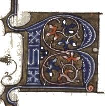 ag e de cuisine recettes de cuisine médiévale association la tailloir cuisiner