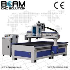 used woodworking machinery photos images u0026 pictures on alibaba