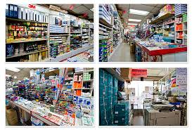 wholesale stationery z60 stationery supplies pte ltd products services