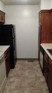 2 Bedroom Houses For Rent In Kansas City Mo 18 Kansas City Mo Apartment With Section 8 For Rent Average 814