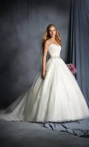 alfred angelo wedding dress alfred angelo wedding dresses for sale preowned wedding dresses