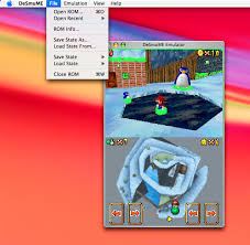 desmume apk best nintendo 3ds emulators for android and pc hackersof
