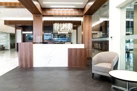 lexus service indianapolis tom wood lexus capitol construction