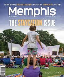 memphis magazine may 2017 by contemporary media issuu