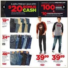 jcpenney black friday 2014 ad black friday 2017