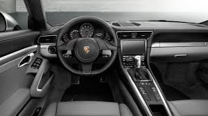 white porsche red interior 14 jpg