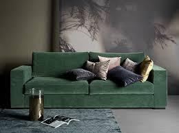 Modern Sofas Sydney Designer Lounges