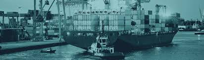 chambre d arbitrage de chambre arbitrale maritime de