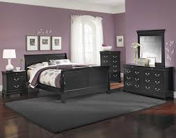 Zayley Bookcase Bedroom Set Kids Tweens And Teen Furniture Value City Furniture