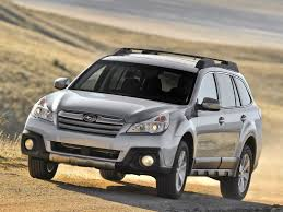 2013 subaru outback price photos reviews u0026 features