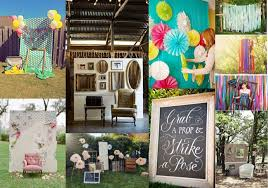 Wedding Photo Booth Ideas Wedding Photo Booth Decoration Ideas Finding Wedding Ideas