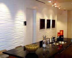 bathroom wall coverings ideas remarkable exlary wall panels also bathroom from bathroom wall