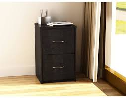 Locking Wood File Cabinet by Cabinet 2 Drawer Wooden File Cabinet Fearsome 2 Drawer File