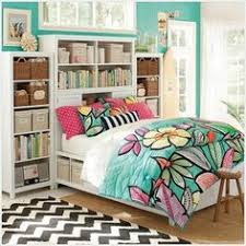 Girls Hawaiian Bedding by Deluxe Bedroom This Month Feel The Wilderness Straight From