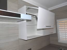 diy bedroom cupboards gauteng bedroom furniture white gloss